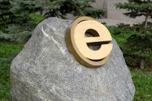 Microsoft: Đừng dùng Internet Explorer làm trình duyệt mặc định