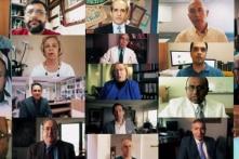 Hơn 1000 nhà khoa học bất đồng quan điểm với học thuyết Darwin