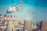 """Ủy ban chính phủ Đức: Sẽ """"chia tay"""" nhiệt điện than vào năm 2038"""