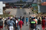 quan-doi-Venezuela