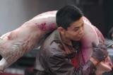 Trung Quốc: Chế phẩm thịt heo của nhiều thương hiệu lớn chứa virus dịch heo châu Phi