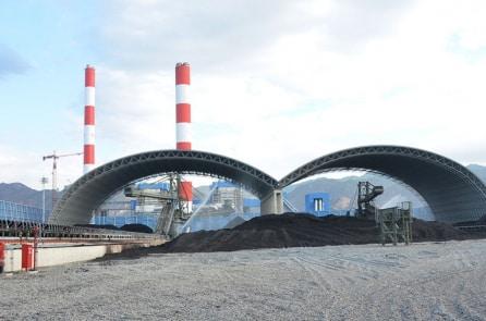 TKV đề xuất tăng giá than, EVN muốn tăng 1.500 tỷ vào giá điện 2019