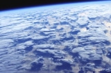 Phim 4K: Trái đất tuyệt đẹp qua lăng kính của các phi hành gia