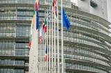 EU thông qua dự luật kiểm soát đầu tư nhằm ngăn chặn Trung Quốc?