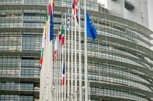 Châu Âu thông qua dự luật kiểm soát đầu tư nhằm ngăn chặn Trung Quốc?