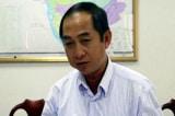 Ăn chặn tiền, cựu trưởng Ban tổ chức Thành ủy Biên Hòa bị truy tố