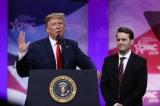 Donald-Trump-Tu-do-ngon-luan