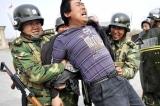 Trung Quốc nói đã bắt 13.000 'tên khủng bố' tại Tân Cương từ năm 2014