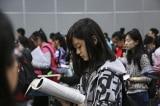 """Mỹ là """"đại bản doanh"""" của quan chức cấp cao và du học sinh Trung Quốc?"""