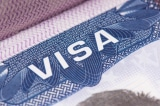 Việt Nam xếp thứ 2 thế giới về xin visa đầu tư EB-5 tại Mỹ