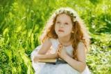 Giáo dục tín Thần là nền tảng tốt nhất giúp trẻ thành công