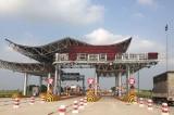 Thái Bình: Chủ đầu tư 'vượt mặt' tỉnh xây trạm BOT