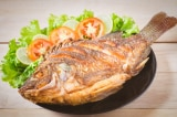7 loại thực phẩm no lâu giúp bạn kiểm soát cân nặng