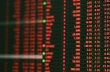 Kinh tế Mỹ: Dow giảm hơn 2.000 điểm do lo sợ dịch COVID-19