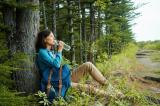Sống gần cây cối giúp giảm nguy cơ mắc bệnh tâm thần