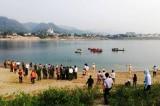 Thủ tướng yêu cầu làm rõ vụ 8 học sinh chết đuối tại Hòa Bình