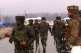 Ấn Độ và Pakistan đe dọa bắn tên lửa vào nhau