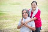 3 yếu tố quan trọng giúp kéo dài tuổi thọ