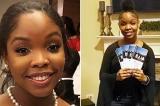 Nữ sinh Mỹ thi đậu 39 trường ĐH, nhận được học bổng 1,6 triệu đô