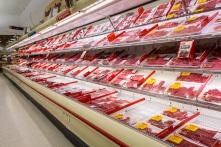 Doanh nghiệp sản xuất thịt heo của Trung Quốc tổn thất nặng do thương chiến
