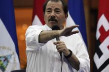 Nicaragua: Hạ nhiệt kỷ niệm 1 năm biểu tình, TT Ortega thả hàng trăm tù nhân