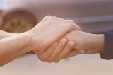 Lòng tôn trọng người khác đến từ sự cảm thông sâu sắc