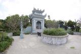 Vị công thần giúp nhà Nguyễn bảo vệ vùng đất Tây Nam bộ (P2)