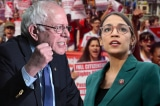 Hiểu về 'Chủ nghĩa xã hội Dân chủ' qua lăng kính của Sanders, AOC