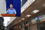 Viện kiểm sát đề nghị giảm nhẹ hình phạt cho Nguyễn Hữu Linh