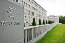 Mỹ thắng kiện Trung Quốc về vi phạm quản lý hạn ngạch thuế quan