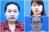 Khởi tố thêm 3 người liên quan đến gian lận thi tại Hòa Bình