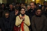 Thế giới cầu nguyện cho Nhà thờ Đức Bà Paris