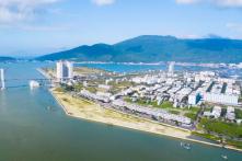 Đề nghị dừng toàn bộ các hoạt động lấn chiếm sông Hàn (Đà Nẵng)