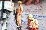 Bộ Công thương muốn đưa giá điện, giá xăng chưa công bố vào tài liệu mật