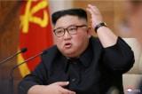 Kim Jong Un: Phải giáng đòn mạnh vào những kẻ áp chế tài