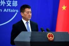 Trung Quốc phủ nhận cáo buộc can thiệp nội chính Úc