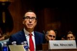 Đàm phán thương mại Mỹ-Trung được kỳ vọng sắp hoàn thành