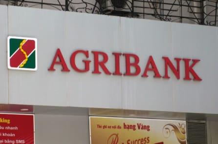 Khánh Hòa: Hàng trăm triệu đồng gửi tại ngân hàng Agribank bị 'bốc hơi'