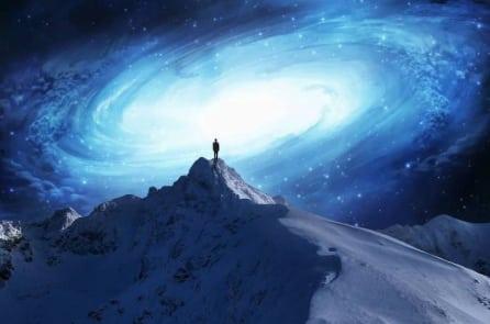 Giải mã bí ẩn thiên cổ của thuật trường sinh