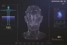 Trung Quốc: Kẻ trộm lợi dụng tính năng nhận diện khuôn mặt để đánh cắp tiền