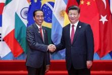 Quan hệ với Bắc Kinh thành chủ đề quan trọng trong bầu cử của nhiều nước châu Á