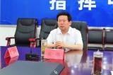 Trung Quốc: Bí thư huyện Trì Bình tự sát do chứng trầm cảm