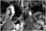Quảng Ninh: Điều tra nghi vấn cô giáo mầm non quăng quật trẻ