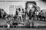 Vụ tự sát của Venezuela: Những bài học từ một quốc gia thất bại