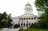Mỹ: Bang Maine thông qua nghị quyết phản đối thu hoạch nội tạng