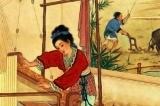 """Cha mẹ Khổng Tử: Hôn nhân """"cưỡng cầu"""" mà vẫn """"trọn vẹn"""""""