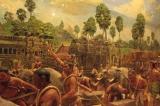 Nam Bộ và vương quốc Phù Nam