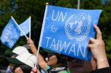 Mỹ ủng hộ Đài Loan tham gia đại hội thường niên của WHO