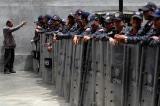 Tòa án thân Maduro cáo buộc nhiều nhà lập pháp đối lập tội phản quốc