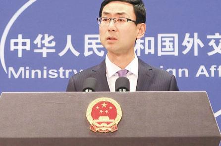 Bắc Kinh phản ứng ra sao khi Mỹ tăng thuế quan?